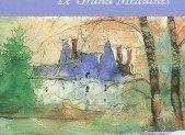 Le Grand Meaulnes – Alain Fournier