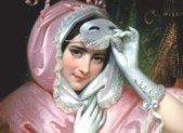 La Dame aux camélias – Alexandre Dumas (Fils)