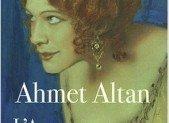 L'amour au temps des révoltes – Ahmet Altan