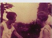Mémoires d'une jeune fille rangée – Simone de Beauvoir
