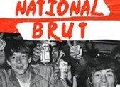 Le bonheur national brut – François Roux