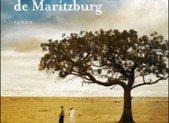 La nuit de Maritzburg – Gilbert Sinoué