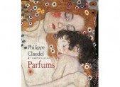 Parfums – Philippe Claudel