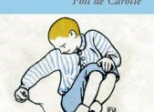 Poil de Carotte – Jules Renard