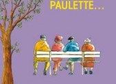 Et puis, Paulette…- Barbara Constantine
