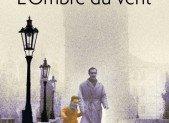 L'ombre du vent – Carlos Ruiz Zafon