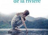 Celles de la rivière – Valerie Geary