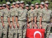 Service militaire en Turquie et construction de la classe de sexe dominante – Pınar Selek