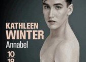 Annabel – Kathleen Winter