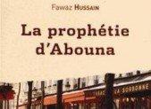 La prophétie d'Abouna – Fawaz Hussein