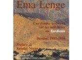 Ema Lenge, une femme témoigne sur les massacres au Kurdistan – Hüseyin Yildirim