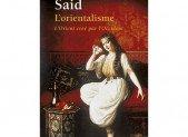 L'Orientalisme – Edward W. Said