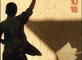 Les cerfs-volants de Kaboul – Khaled Hosseini