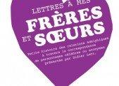 Lettres à mes frères et soeurs – Didier Lett