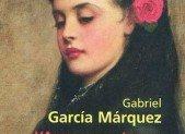 L'amour au temps du choléra – Gabriel Garcia Marquez