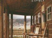 Montana 1948 – Larry Watson