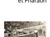 Le Prophète et Pharaon – Gilles Kepel