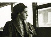La Rose dans le bus jaune – Eugène Ebodé