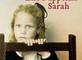 Elle s'appelait Sarah – Tatiana de Rosnay