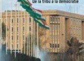 Le Kurdistan irakien, de la tribu à la démocratie – Ali Dolamari