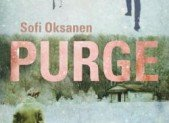 Purge – Sofi Oksanen