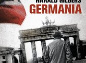 Germania – Harald Gilbers