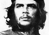 Mon frère, le Che – Juan Martin Guevara