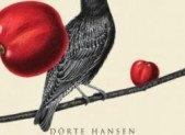 A l'ombre des cerisiers – Dörte Hansen