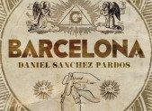 Barcelona – Daniel Sanchez Pardos