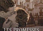 Les promesses du passé – Alyson Richman