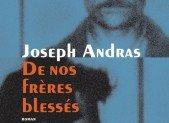 De nos frères blessés – Joseph Andras