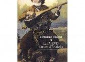 Les Alévis, Bardes d'Anatolie – Catherine Pinguet
