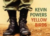 Yellow Birds – Kevin Powers