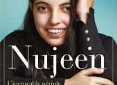 Nujeen, l'incroyable périple – Nujeen Mustafa