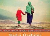 La perle et la coquille – Nadia Hashimi