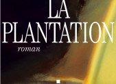 La plantation – Calixthe Beyala