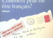 Comment peut-on être français? – Chahdortt Djavann