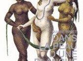 Dans la peau d'une blanche – Marie Binet