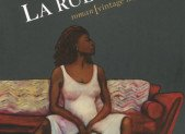 La rue – Ann Petry