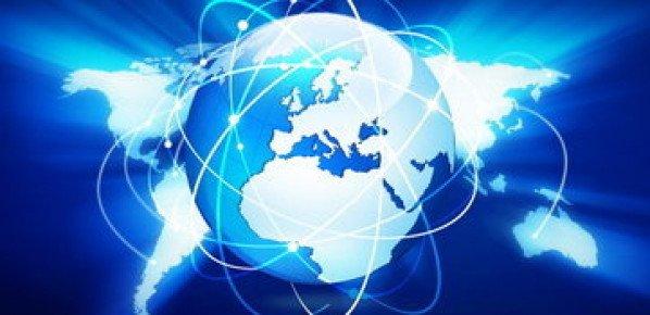 La mondialisation sous le feu injuste des critiques.