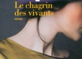 Le chagrin des vivants – Anna Hope