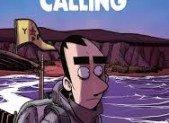 Kobane Calling – ZeroCalcare
