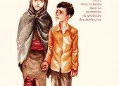 Varto 1915, deux enfants dans la tourmente du génocide des Arméniens – Jean Blaise Djian