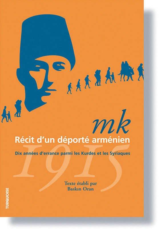 MK-Jerome-31-12_07.qxd:Couv -MK-Jerome-15-12-07.qxd